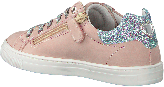 Roze BANA&CO Sneakers 45550 - large