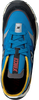 Blauwe NEW BALANCE Lage sneakers GSXRC M  - small