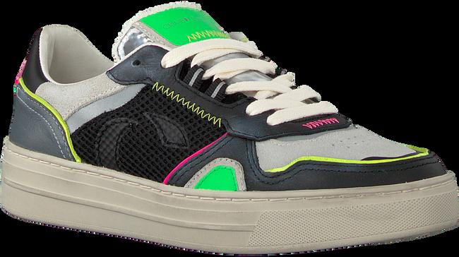 Multi CRIME LONDON Lage sneakers MARS  - large