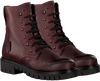 Rode RED RAG Veterboots 76504 - small