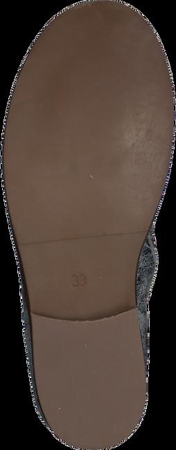 HIP LANGE LAARZEN H1856 - large