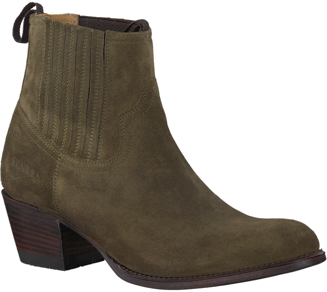 SENDRA CHELSEA BOOTS 12380 - large