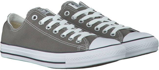 CONVERSE SNEAKERS OX CORE H - large