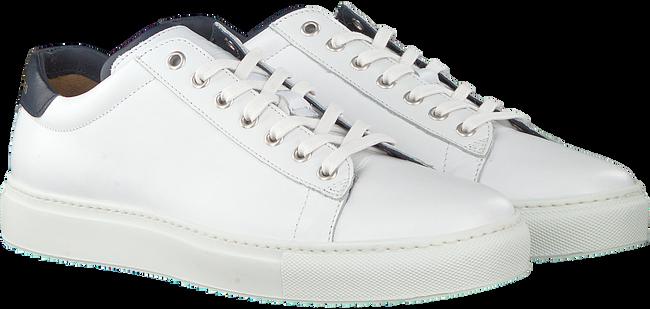 Witte GREVE Sneakers CLUB - large