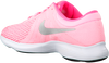 Roze NIKE Sneakers REVOLUTION 4 (GS)  - small
