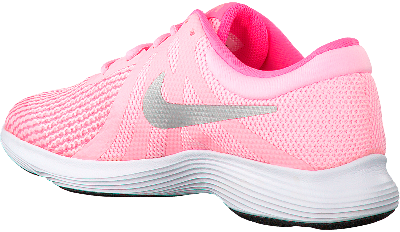 805ffa855b1 Roze NIKE Sneakers REVOLUTION 4 (GS). NIKE. Previous