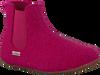Roze LIVING KITZBUHEL Pantoffels 3064  - small