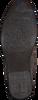 Taupe GIGA Hoge laarzen G3493  - small