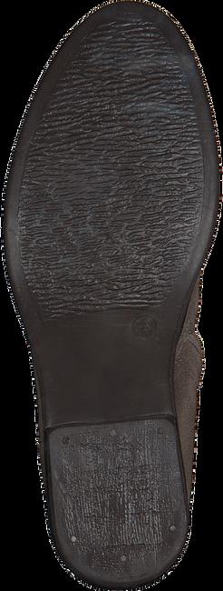 Taupe GIGA Hoge laarzen G3493  - large