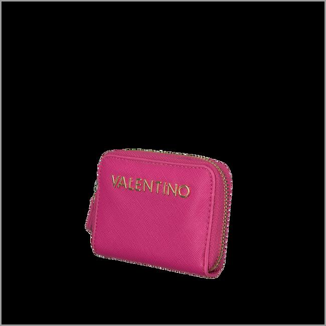 Roze VALENTINO HANDBAGS Portemonnee VPS1IJ139 - large