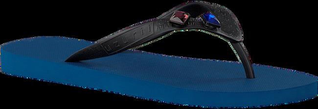 Blauwe UZURII Slippers DISCO ORIGINAL - large