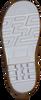 Bruine SHOESME Regenlaarzen RB9A092 - small