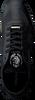 Zwarte CRUYFF CLASSICS Sneakers ULTRA  - small