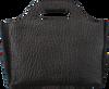 MYOMY HANDTAS MY CARRY BAG MINI - small