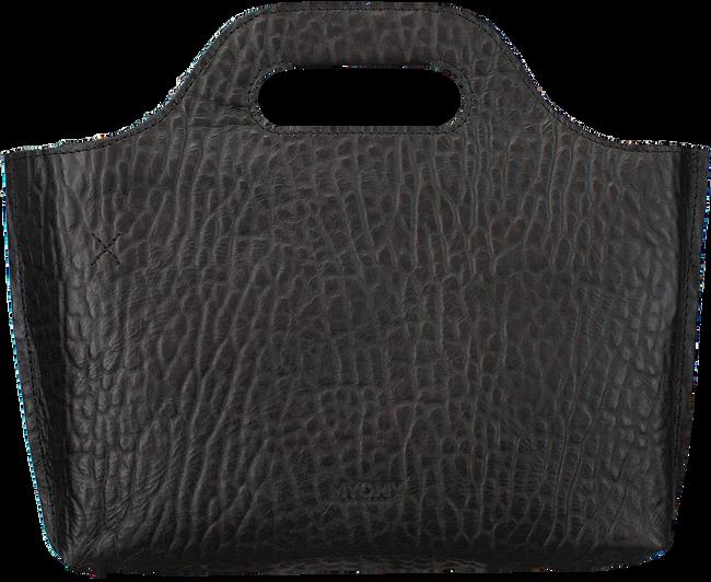 MYOMY HANDTAS MY CARRY BAG MINI - large
