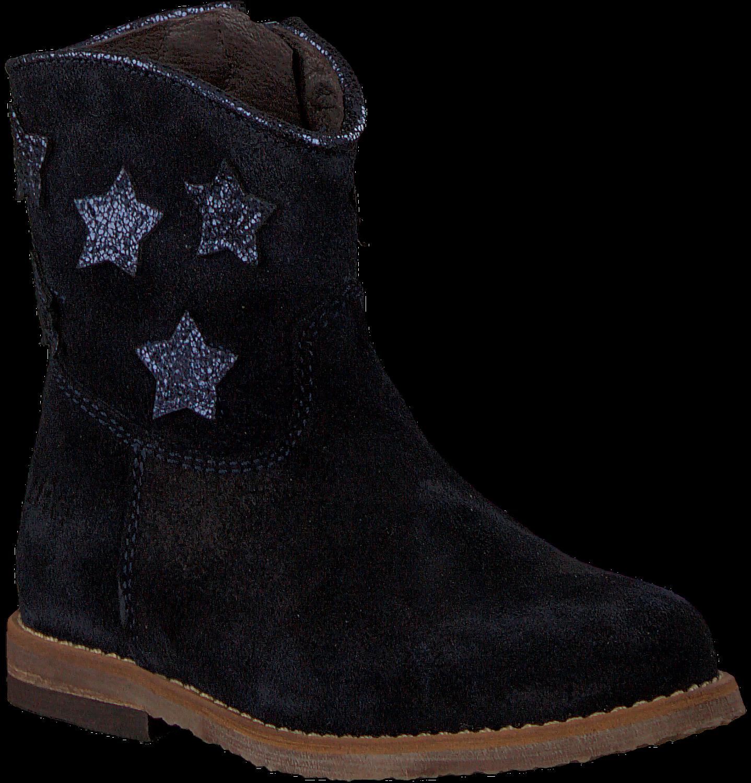Wit Wxxuw Sneakers Adidas Superstar' Laag Originals Zilver