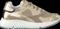 Beige NOTRE-V Lage sneakers J5314 - medium