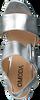 Zilveren OMODA Sandalen 8078213  - small