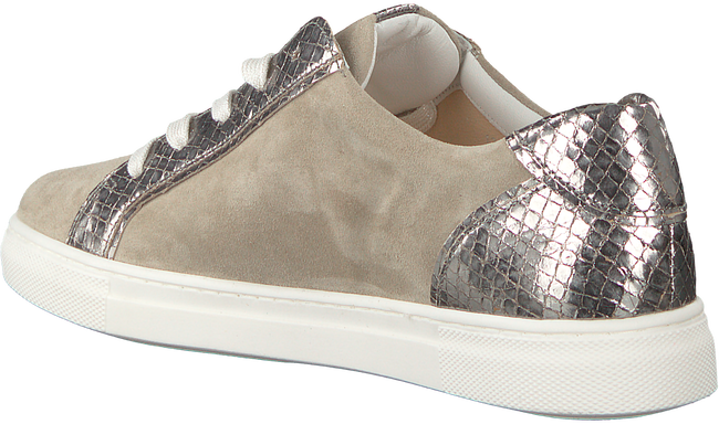 HASSIA SNEAKERS 1321 - large