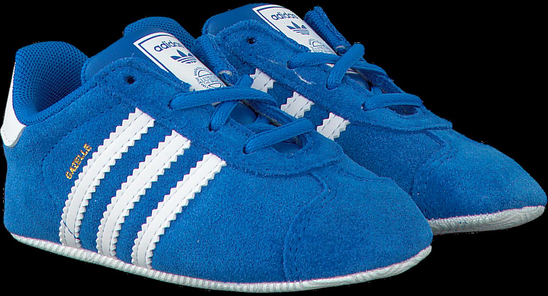 adidas baby schoenen
