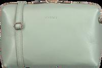 Groene MYOMY Schoudertas MY BOXY BAG HANDBAG - medium