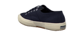 SUPERGA SNEAKERS 2750 - small