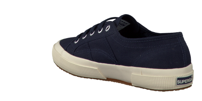 SUPERGA SNEAKERS 2750 - large