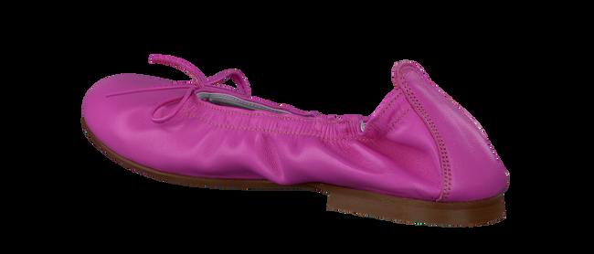 Roze CLIC! Ballerina's CL8153  - large