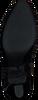 Zwarte UNISA Pumps PATRICK - small