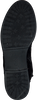 Bruine GABOR Veterboots 791  - small