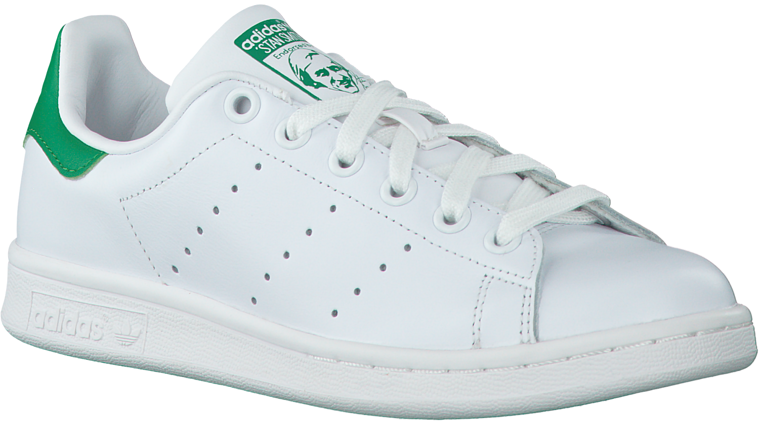 adidas stan smith leger groen|adidas stan smith leger groen ...