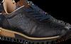 Blauwe GIORGIO Sneakers HE09519  - small