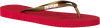 Rode UZURII Slippers ORIGINAL BASIC - small