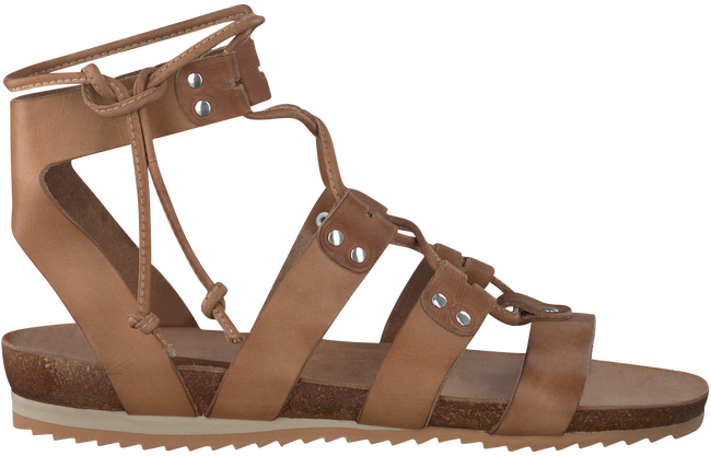 Cognac RED RAG Sandalen 79106  - large