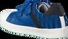 Blauwe RED RAG Sneakers 13047  - small