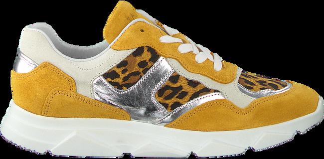 Gele TANGO Sneakers KADY  - large