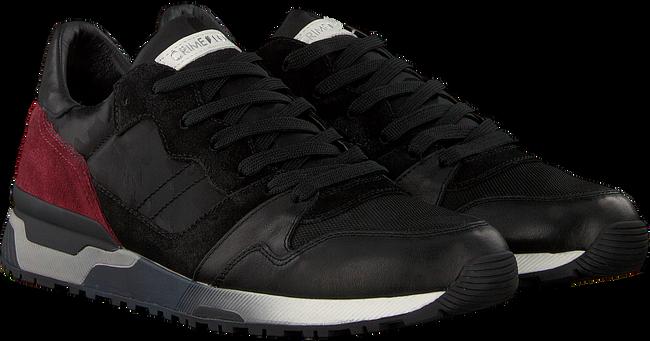 Groene CRIME LONDON Sneakers 11803 - large