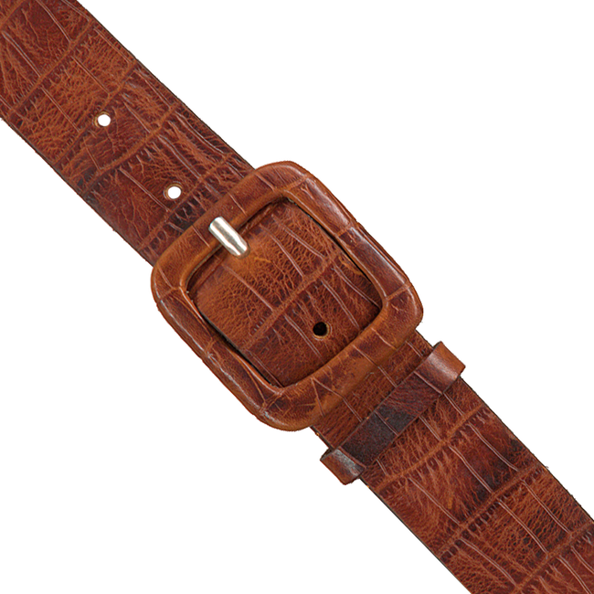 Cognac LEGEND Riem 40786  - large