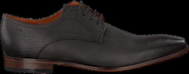 Grijze VAN LIER Nette schoenen 6000 - large