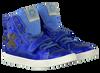 Blauwe BULLBOXER Sneakers 13AEF5322  - small