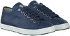STOKTON SNEAKERS 60-D-SS - small