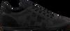 Zwarte CRUYFF CLASSICS Sneakers RECOPA CLASSIC  - small