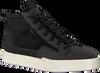 Zwarte G-STAR RAW Sneakers RACKAM CORE - small