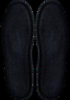 Zwarte PEDAG  Zooltjes VIVA SNEAKER - medium