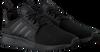 Zwarte ADIDAS Sneakers X_PLR J  - small