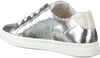 HASSIA SNEAKERS 1320 - small