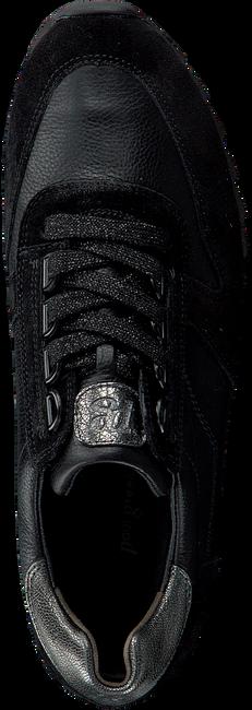 Zwarte PAUL GREEN Sneakers 4659 - large