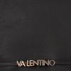 Zwarte VALENTINO HANDBAGS Toilettas VBE2JG533 - small