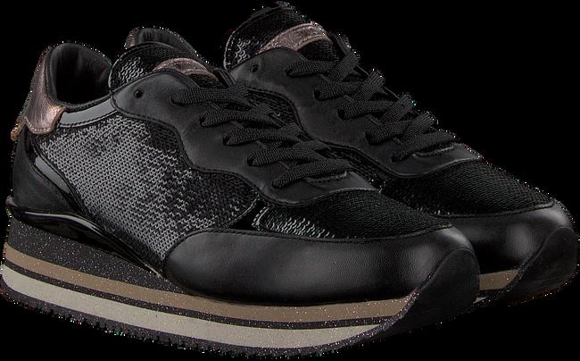 Zwarte CRIME LONDON Sneakers 25522 - large