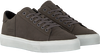 Grijze HUB Lage sneakers TOURNAMENT CS  - small